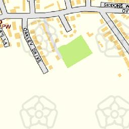 Map tile 478536.265909