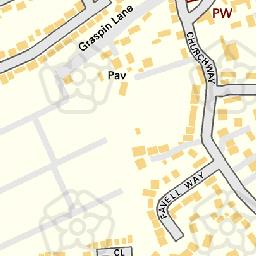 Map tile 478537.261483