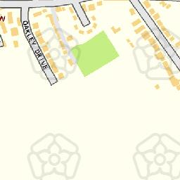 Map tile 478558.265868