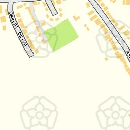 Map tile 478581.265857