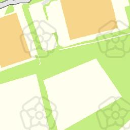 Map tile 478607.257542