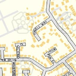 Map tile 478609.261320