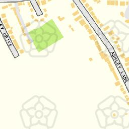 Map tile 478627.265859