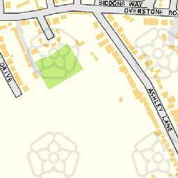 Map tile 478637.265899