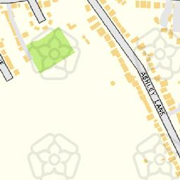 Map tile 478658.265860