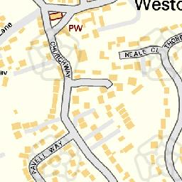Map tile 478720.261524
