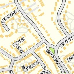 Map tile 478776.261273