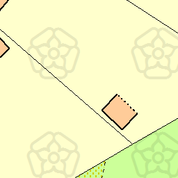 Map tile 478782.263893
