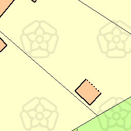 Map tile 478782.263895