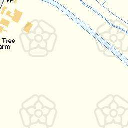 Map tile 478785.243201