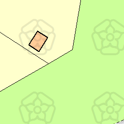Map tile 478809.263895
