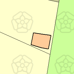 Map tile 478809.263920
