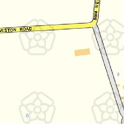 Map tile 478821.290879