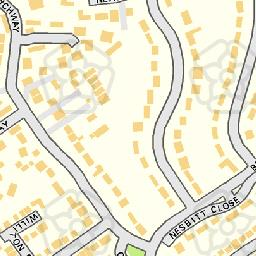 Map tile 478846.261402