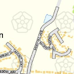 Map tile 478874.266283