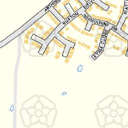 Map tile 478880.283198