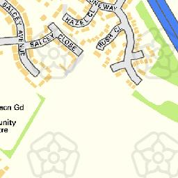 Map tile 478943.250319