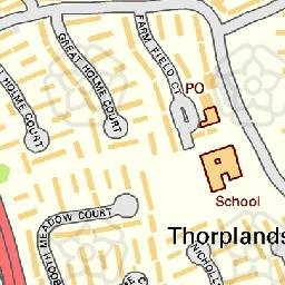 Map tile 478948.264118