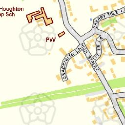 Map tile 478980.258682