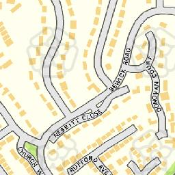 Map tile 478989.261343