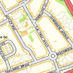 Map tile 479002.262348