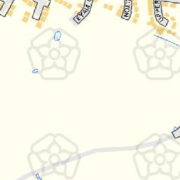 Map tile 479004.283062