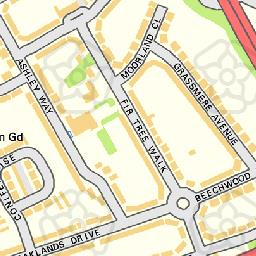 Map tile 479006.262359