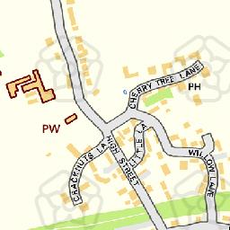 Map tile 479054.258780