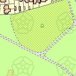 Map tile 479064.263001