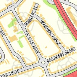 Map tile 479067.262366