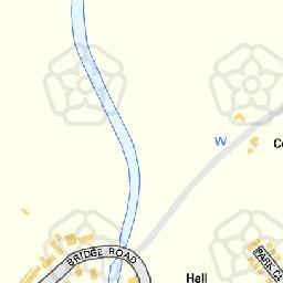 Map tile 479112.242698