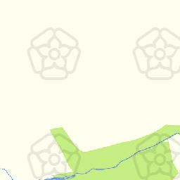 Map tile 479116.279013