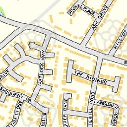 Map tile 479151.283426