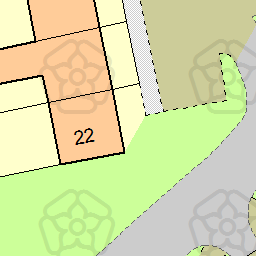Map tile 479167.264018