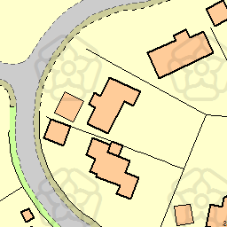 Map tile 479186.262094