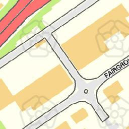 Map tile 479207.260904