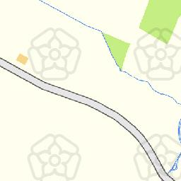 Map tile 479236.272421