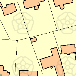 Map tile 479253.262094