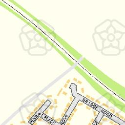 Map tile 479274.283780