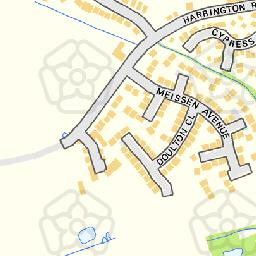 Map tile 479296.282986