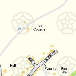 Map tile 479325.242649