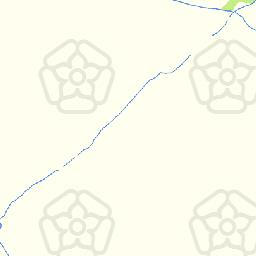 Map tile 479325.286784