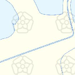Map tile 479342.259781