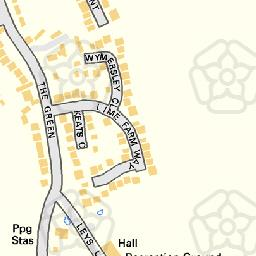 Map tile 479388.258276