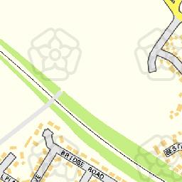 Map tile 479405.283797