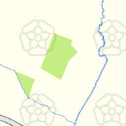 Map tile 479416.272579