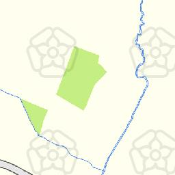Map tile 479417.272578