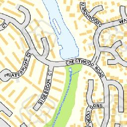 Map tile 479438.264174