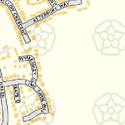 Map tile 479460.258374