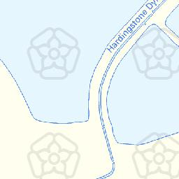 Map tile 479481.259979